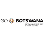 Botswana Investment