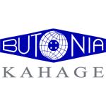 Butonia Kahage