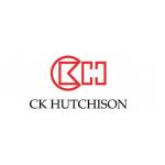 CK Hutchinson