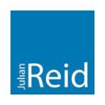 Julian Reid